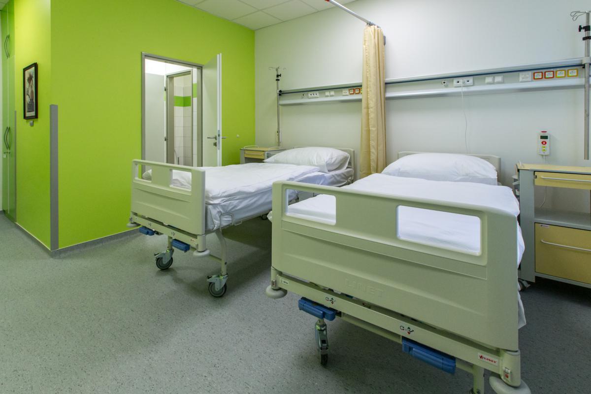 centrum chirurgie prsníka