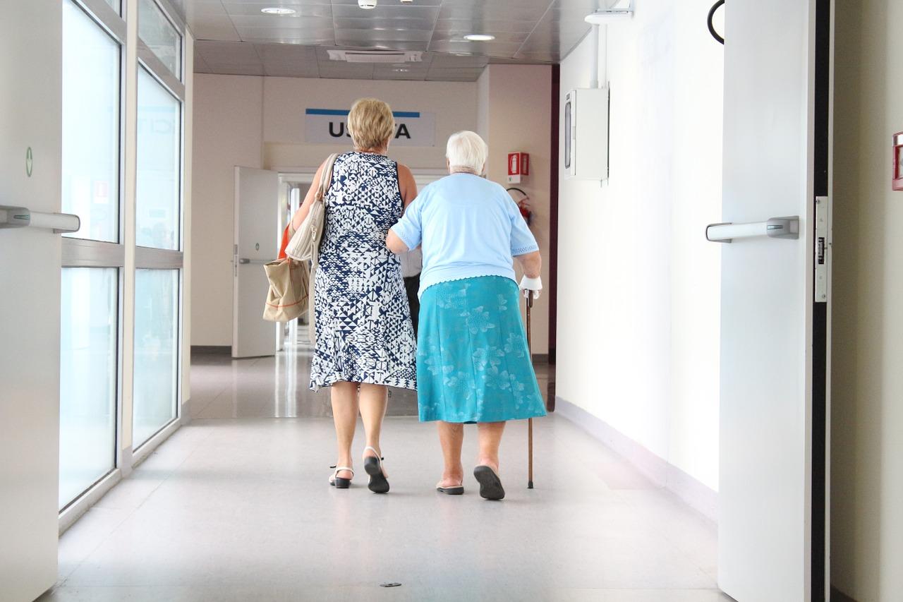 Pacienti musia poznať svoje práva