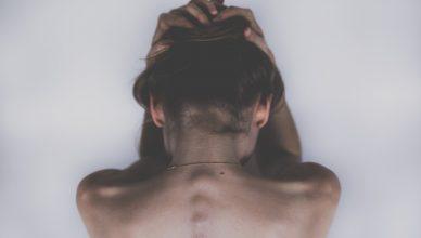 ako sa zbaviť bolesti chrbtice