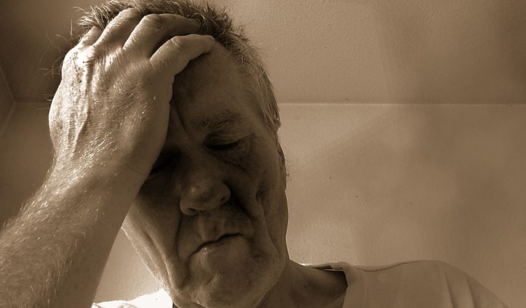 bojovať proti únave