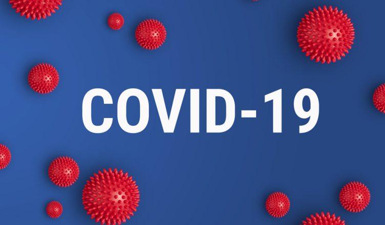 ako sa chrániť pred koronavírusom